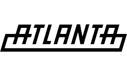 Atlanta Downloads
